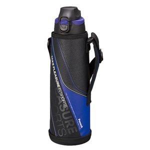 ピーコック ダイレクトボトル (1.45L) ブルー ADZ-F151-A