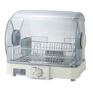象印 食器乾燥機 EY-JF50-HA