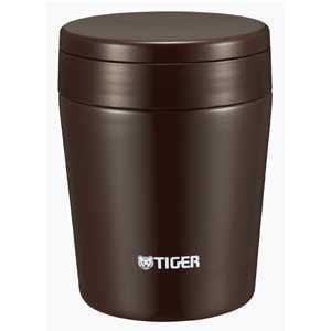 タイガー ステンレスカップ (0.3L) ショコラブラウン MCL-A030TCTC