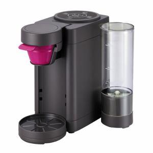 タイガー コーヒーメーカー ブラウン ACV-A100-T-T