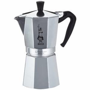 ビアレッティ 1165 直火式 モカエキスプレス 9カップ