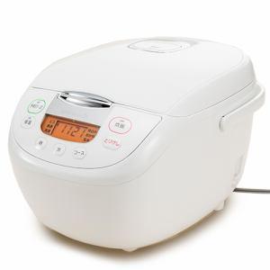 HerbRelax ヤマダ電機オリジナル マイコンジャー炊飯器 (1升) YEC-M18D1
