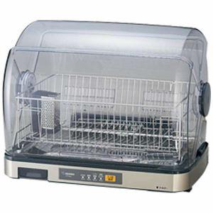 象印 EY-SB60-XH 食器乾燥器 ステンレスグレー