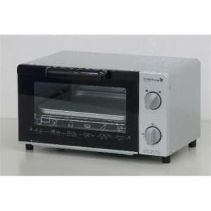 HERBRelax ヤマダ電機オリジナルオーブントースター YSK-T90D2