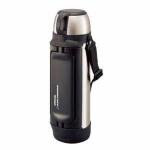 タイガー MHK-A201-XC ステンレスボトル 2.0L クリアーステンレス