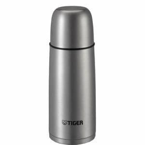 タイガー MSC-C035-XS ステンレスボトル 0.35L ステンレス