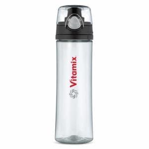 Vitamix(バイタミックス) クリアフリップトップ スムージーボトル 650ml