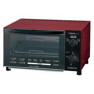 象印 ET-GB30-RZ オーブントースター 「こんがり倶楽部」(1300W)