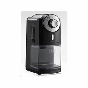 メリタ ECG71 コーヒーメーカー