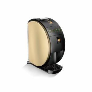 ネスレ HPM9634CG コーヒーメーカー