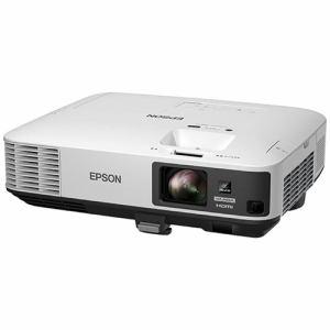 エプソン EB-2245U ビジネスプロジェクター 多機能パワーモデル 4200lm