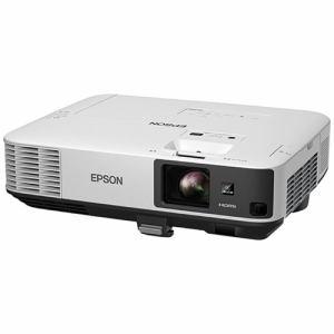 エプソン EB-2065 ビジネスプロジェクター 多機能パワーモデル 5500lm