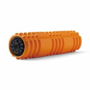 ドクターエア MR-001-OR 3Dマッサージロール オレンジ