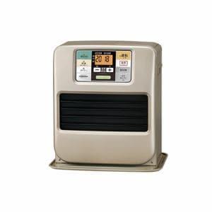 コロナ FH-SR3317Y-N 石油ファンヒーター(木造9畳/コンクリート12畳まで) シャンパンゴールド