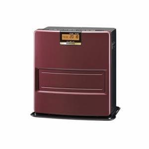 コロナ FH-VX3617BY-T 石油ファンヒーター(木造10畳/コンクリート13畳まで) エレガントブラウン