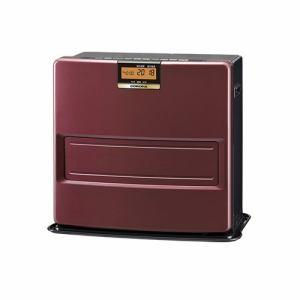 コロナ FH-VX4617BY-T 石油ファンヒーター(木造12畳/コンクリート17畳まで) エレガントブラウン