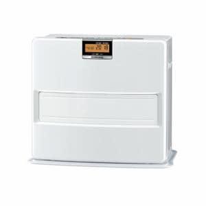 コロナ FH-VX6717BY-W 石油ファンヒーター(木造17畳/コンクリート24畳まで) パールホワイト
