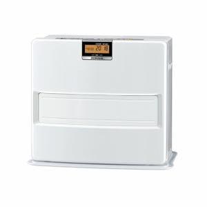 コロナ FH-VX7317BY-W 石油ファンヒーター(木造19畳/コンクリート26畳まで) パールホワイト