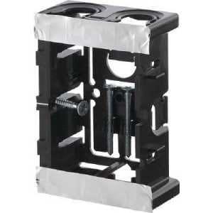 日動電工 配ボックス台付型(1個用)[C]