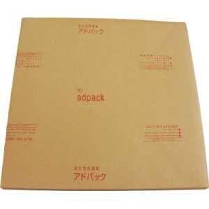 アドパック アドシート(鉄鋼用防錆紙)HS1-250