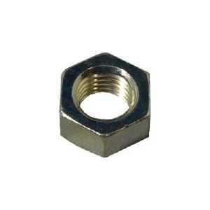 ハンマー ナットM12×P1.75