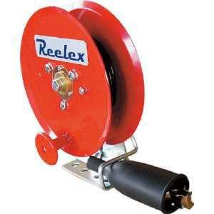 Reelex アースリール