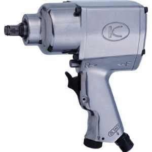 空研 1/2インチSQ中型インパクトレンチ(12.7mm角)