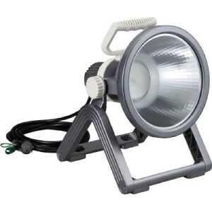 ハタヤ LEDプロライト フロアスタンド型