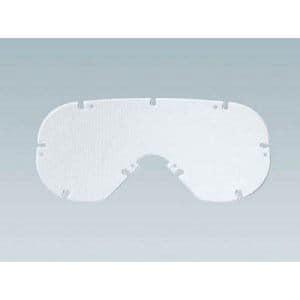 TRUSCO ゴーグル型保護メガネ用スペアレンズ TSG16・20用
