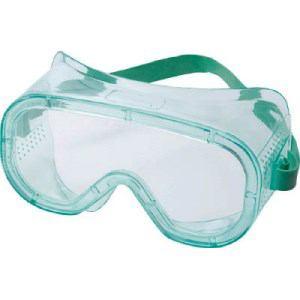 TRUSCO ゴーグル型保護メガネ