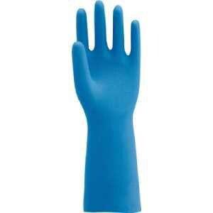 川西 油に強く丈夫な薄手の手袋