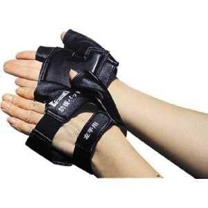 カミキ 防振手袋