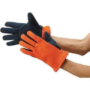 マックス 300℃対応耐熱手袋 右手用