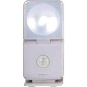 ライテックス インテリアLEDセンサーライト