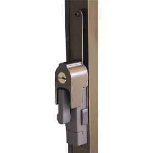 ヒナカS/S まど守りくん窓の錠