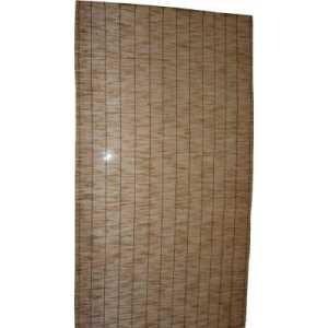 小池 高級簾(すだれ) 幅96cm×高さ157cm