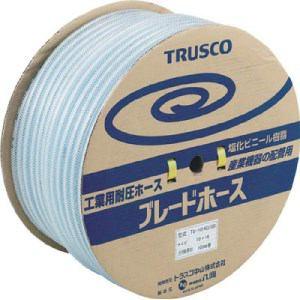 TRUSCO ブレードホース 10X16mm 100m