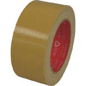 スリオン 布粘着テープ50mm