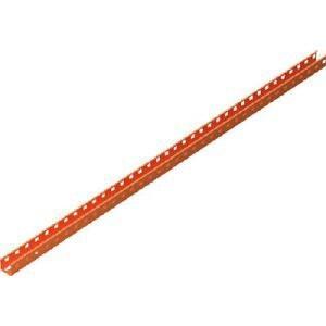 TRUSCO TM3型用支柱 H1800 オレンジ
