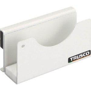 【クリックで詳細表示】TRUSCO コバンザメ マグネットサンダーハンガー
