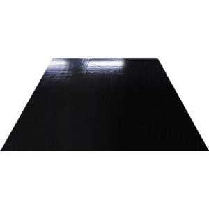 パイオラン ノンスリップシート黒(1100mm×1100mm)