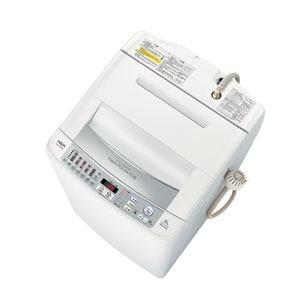 AQUA 洗濯乾燥機 (洗濯10.0kg/乾燥5.0kg) プラチナホワイト AQW-TW1000C-W
