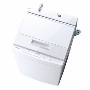 東芝 AW-7D5-W 全自動洗濯機 (洗濯7.0kg)「マジックドラム」 グランホワイト