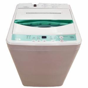 【お買い得チケット対象】HerbRelax YWM-T70D1 ヤマダ電機オリジナル 全自動電気洗濯機 (7kg)