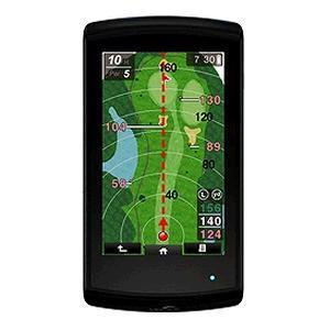ユピテル ATLAS NobNavi AGN5500 【GPS】 AGN5500