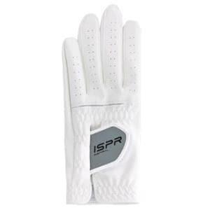 イオンスポーツ ISPR INSPIRAL GLOVES 【グローブ】 23cm ホワイト