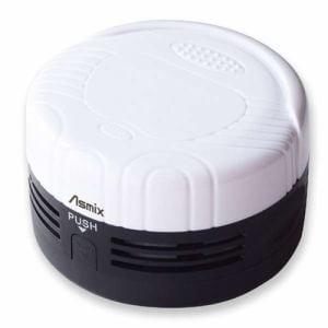 アスカ DC01 電動卓上クリーナー