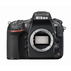Nikon デジタル一眼レフ Nikon D810 ボディ