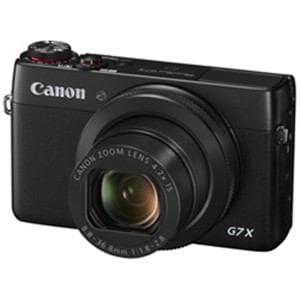 キヤノン PowerShot(パワーショット) デジタルカメラ PSG7X