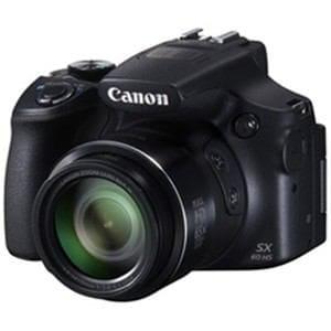 キヤノン PowerShot(パワーショット) デジタルカメラ PSSX60HS